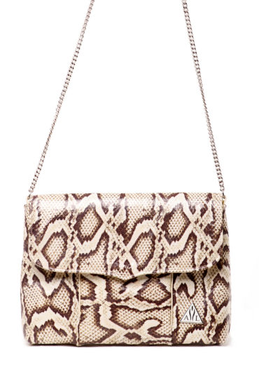 AIL Bags Snake Catalina Front