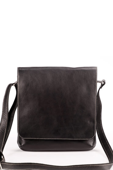 AIL Bags for HIM Symmetric Cross-body Front